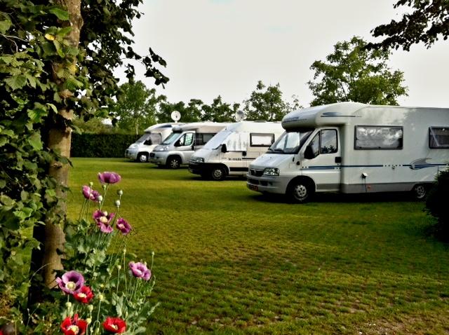 camperplaatsen03